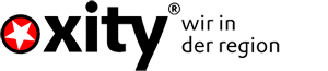 xity logo